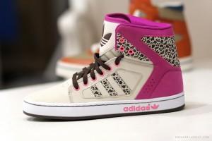 Снимка: sneakersaddict.com