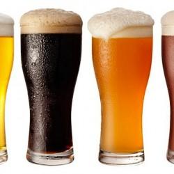 На по бира с приятели
