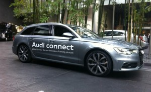 Audi-A6-Piloted-Driving-vehicle-01-626x382