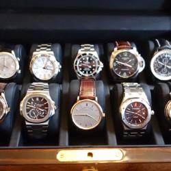 Ролекс – вечният часовник