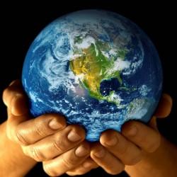 10 шокиращи факта в света, които сме приели за нормални