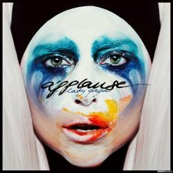 Новото видео на Лейди Гага