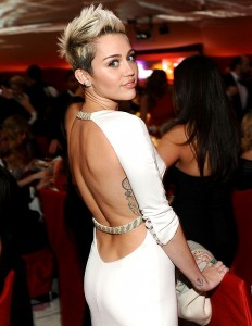1367709647_miley-cyrus-article