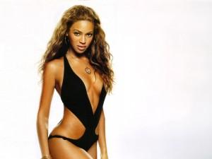 Beyonce-7