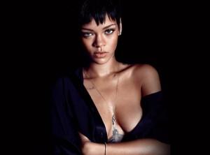Highsnobette-Rihanna-GQ-2