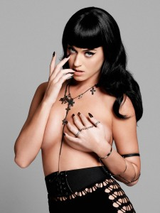 Katy-Perry-Esquire-UK-Magazine-Photoshoot-2010-01-3