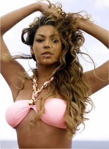 beyonce-sexy-1-2