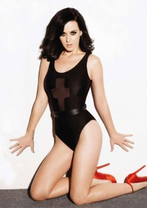 katy_perry1_0
