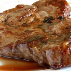 Изобретиха месо, отгледано в лаборатория