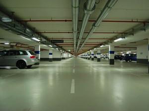rheinauhafen-parking-tunnel-lg