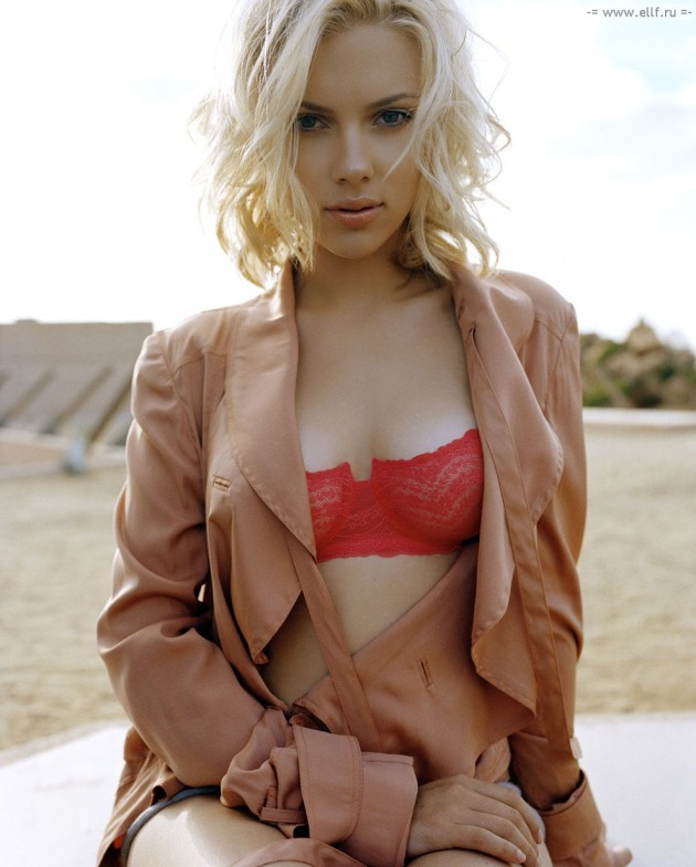 Scarlett-Johansson-e1349722936724