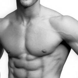 10 фитнес правила на модерния мъж