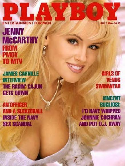 jenny-mccarthy-playboy-7bac0