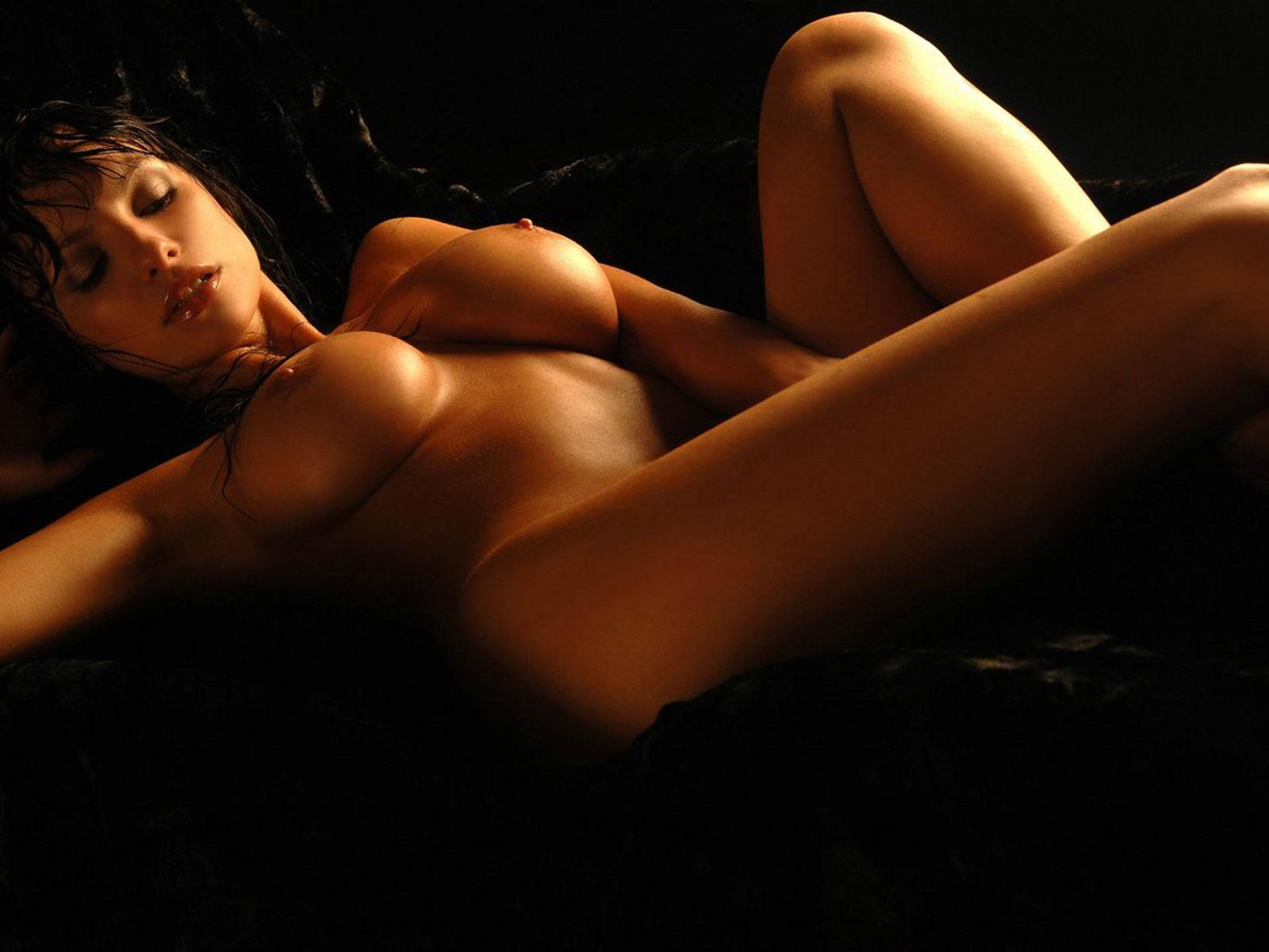 скорострельный секс видео