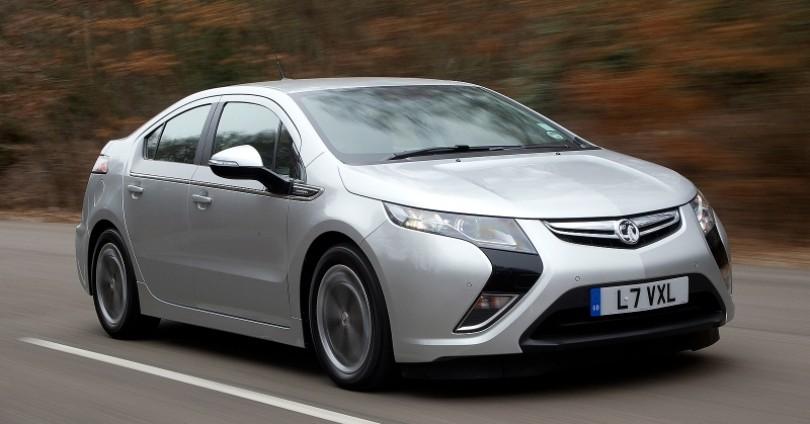 ТОП 5 на най-икономичните автомобили
