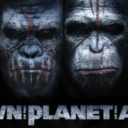 "Очаквани филми – ""Dawn of the Planet of the Apes"" / ""Зората на Планетата на маймуните"""