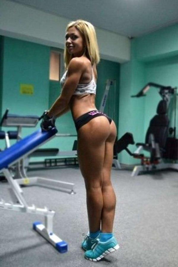 Fitness-Model-From-Russia-Ekaterina-Usmanova-photo5