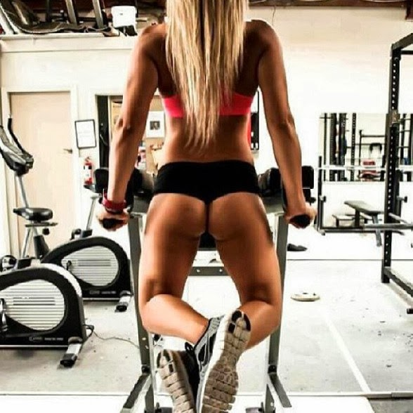 gym-018