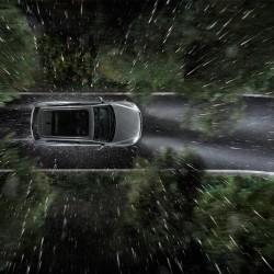 Начини за защита на колата при лоши метеорологични условия