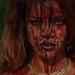 Новият клип на Rihanna не става за гледане в офиса (и не само защото е напълно гола)