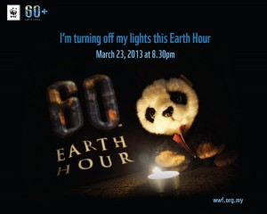 1280x1024__earth_hour_2013_wallpaper