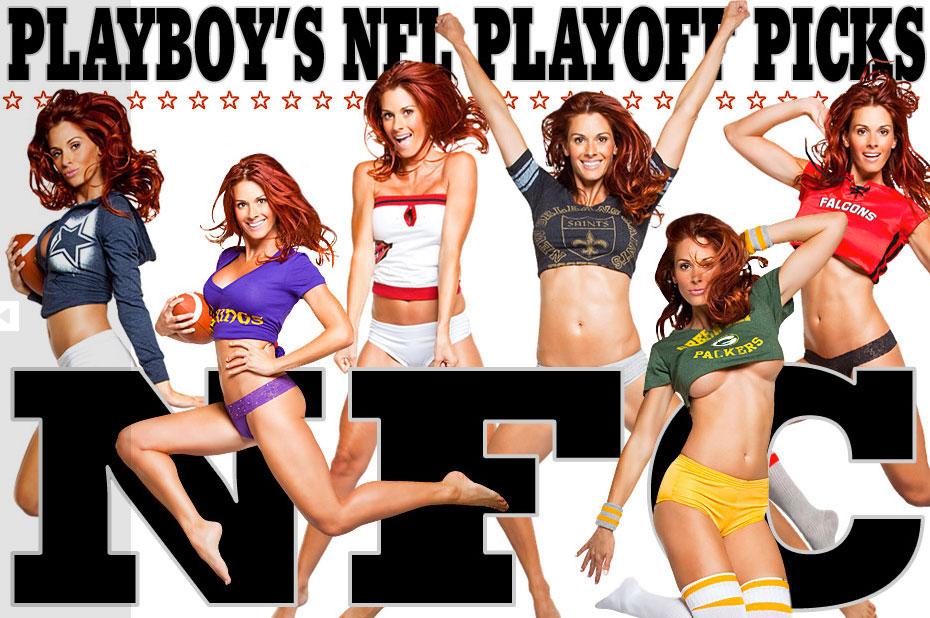 NFL01