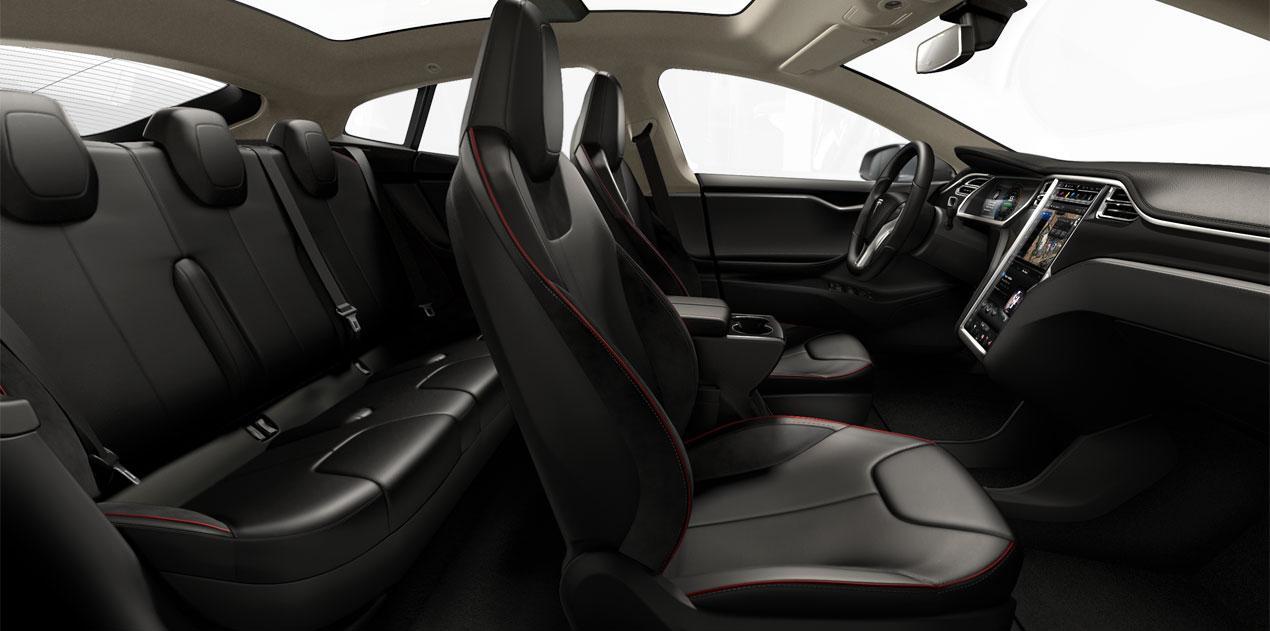 Tesla-Model-S-Performance-interior-seat
