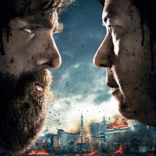 """Очаквани филми: """"Последният ергенски запой 3"""""""