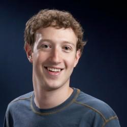 Тайната на Марк Зукърбърг