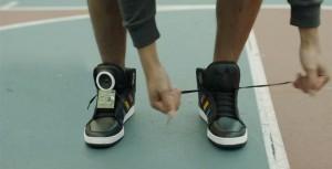 shoesgoogle01