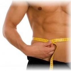 Как да ускорим метаболизма си и да се преборим с излишните килограми?