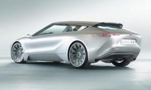 2013-Icona-Vulcano-Concept-900-hp-V12-exterior