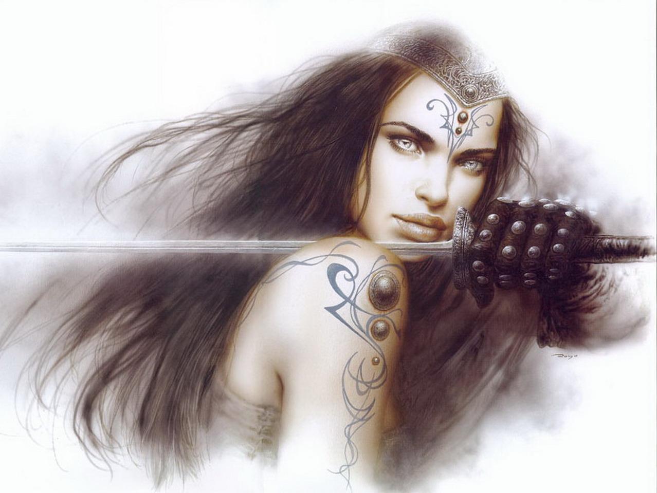 Fantasy-Art-by-Luis-Royo-fantasy-13944418-1278-960