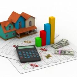 Защита за чуждестранни купувачи на имоти