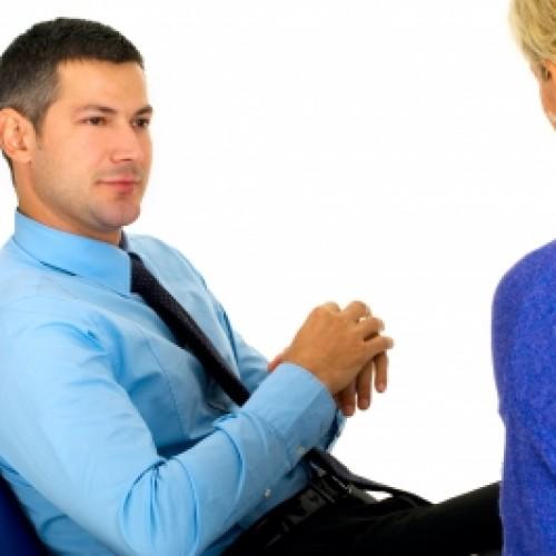 Ролята на кариерното развитие в живота на мъжа