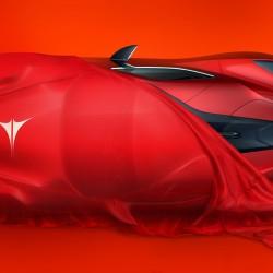 Icona Vulcano – бързи скорости за максимум удоволствие