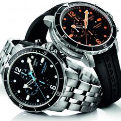 Основни насоки при избора на часовник