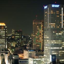 Едни от  най – скъпите градове в света