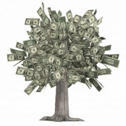 Как правилно да разпределяме нашия семеен бюджет и ролята на парите в отношенията?