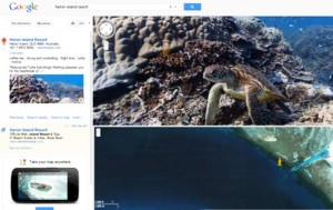 elite-daily-google-seaview