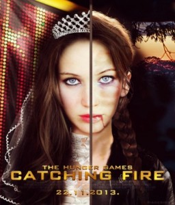 full-the-hunger-games-catching-fire-poster-1273198246