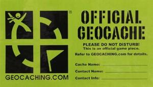 geocache-label