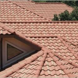 Кога се нуждаем от ремонт на покрива