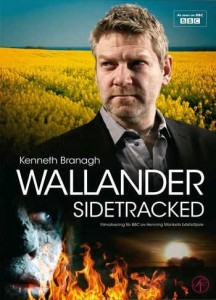 wallander1