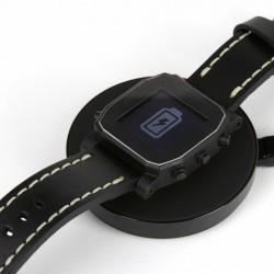 "Още един супер умен часовник – ""Agent"""