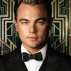 """Премиера  """"Великият Гетсби"""" – """"The Great Gatsby"""""""