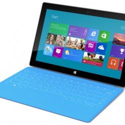 Новите реклами на Windows 8 – ах, тези луди, луди азиатци