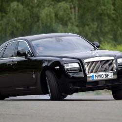 """Топ 5 на най-луксозните """"спортни"""" коли ever"""