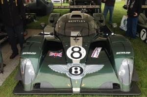 bentley-speed-8