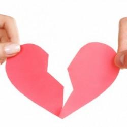 Време за раздяла с мацката – 7 начина да го направим